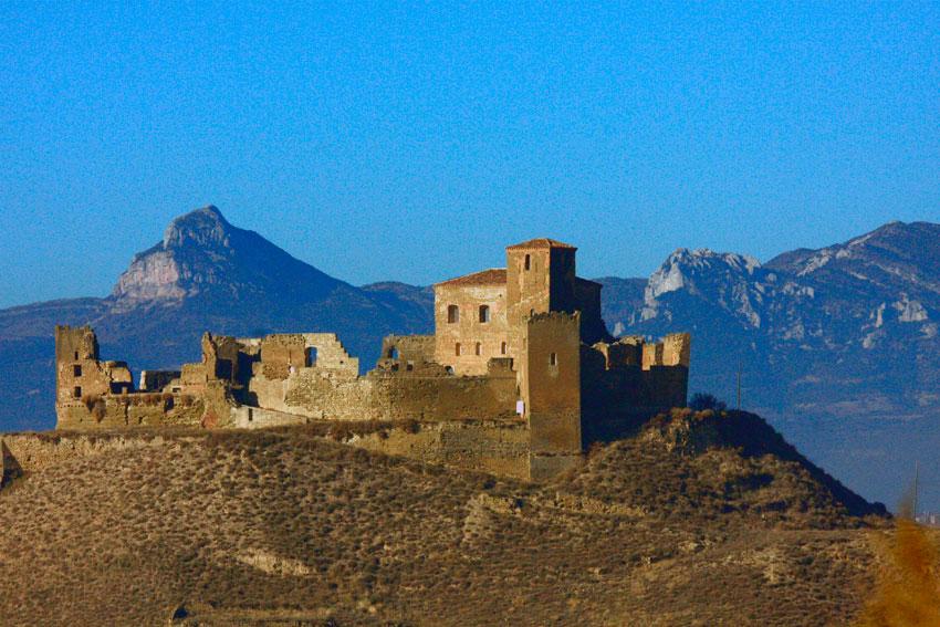 castillo-montearagon
